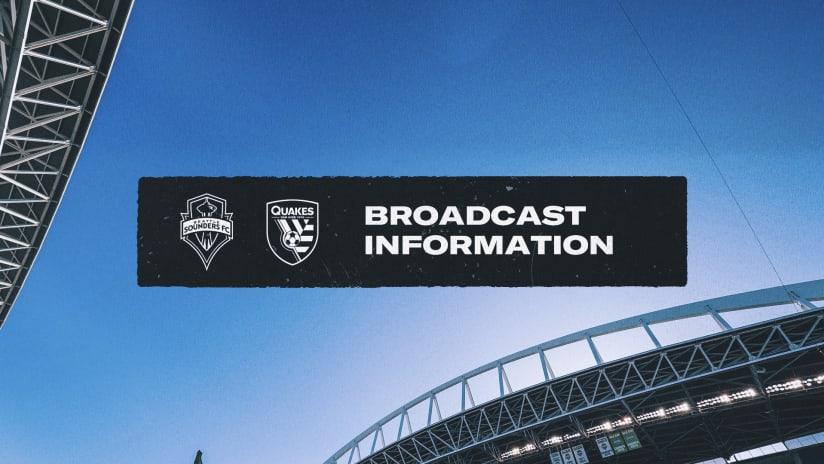 20210731_broadcast_info
