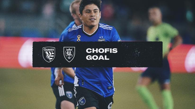 chofis_goal
