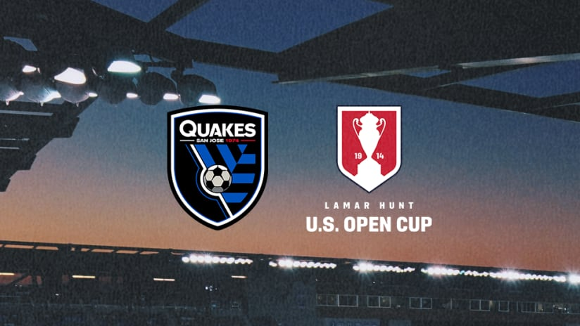 NEWS: Schedule Announced for Next Edition of Lamar Hunt U.S. Open Cup in 2022