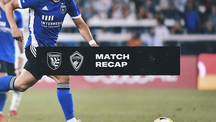 20210904_match_recap