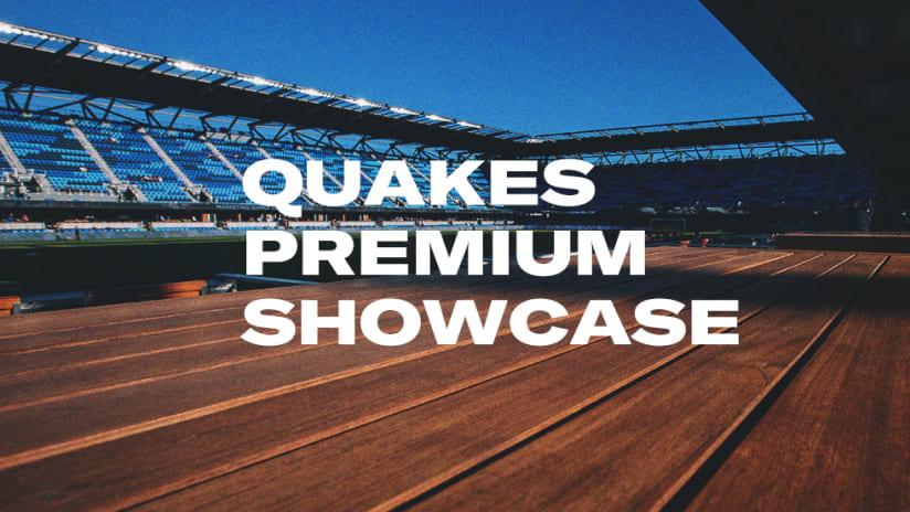 2019 - premium showcase - web photo