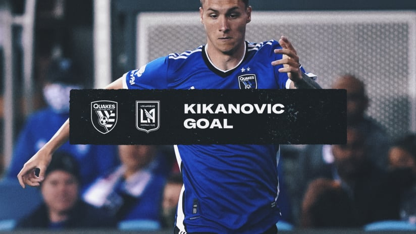 kikanovic_goal