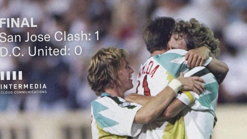 clash vs dc final