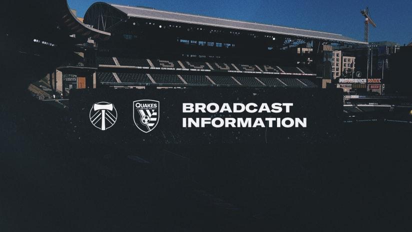 2021084_broadcast_info
