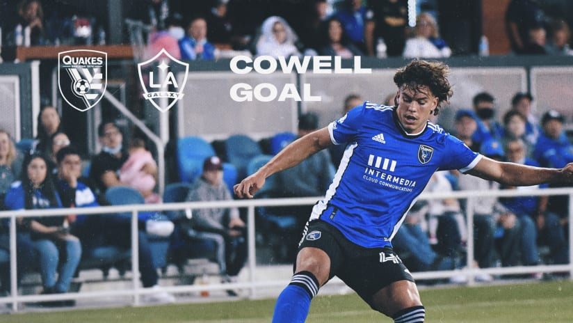cowell_goal