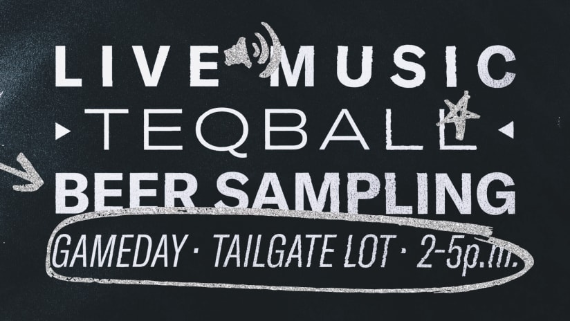 tailgate_lot_events_website