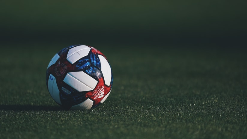 ACADEMY: 28 Quakes Academy players invited to USYNT Regional Identification Centers