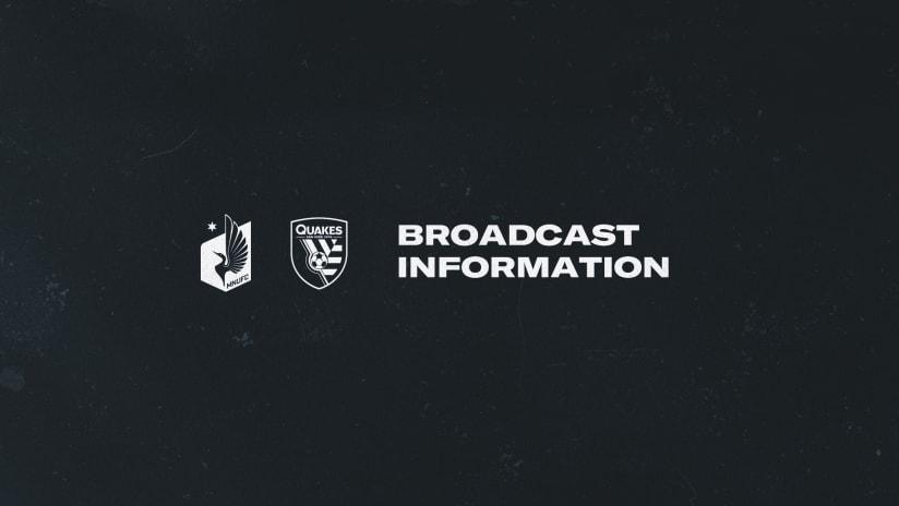 07032021_broadcast_info