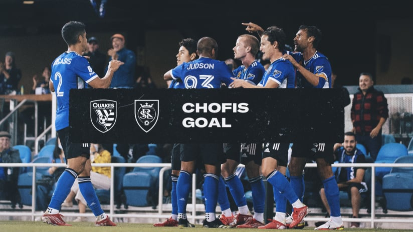 chofis_goal_2