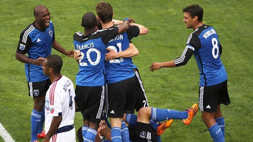 Celebration_Team