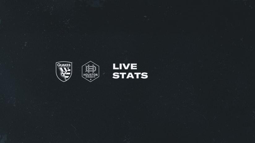 072421_Live_Stats
