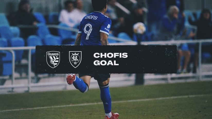 chofis_goal_3
