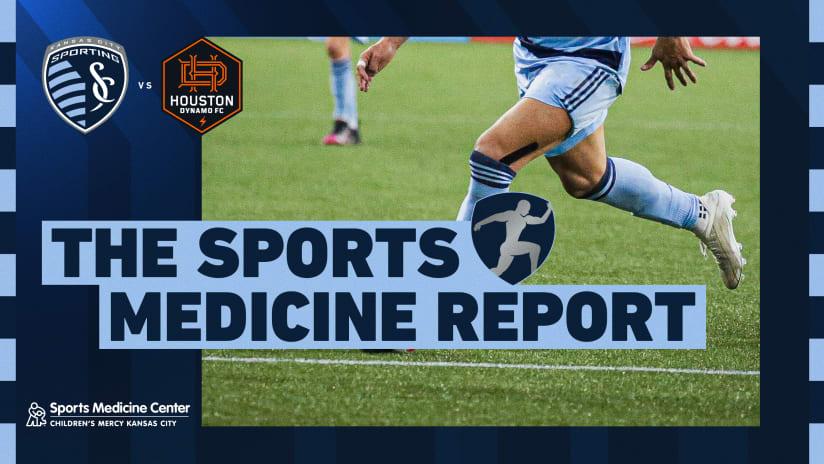 211003-vsHOU-SportsMedicineReport-DL