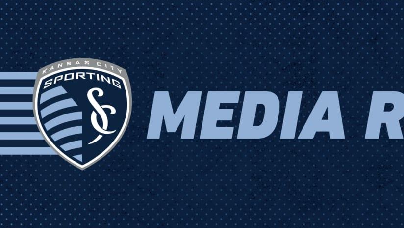 Media Roundup: July 19-25, 2021