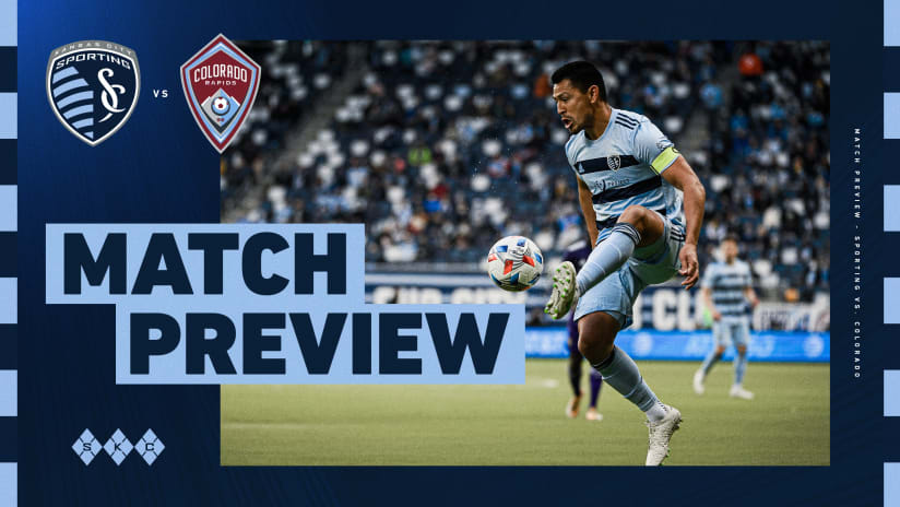 210623-vsCOL-MatchPreview-DL