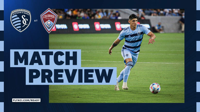 Match Preview - Aug. 7, 2021