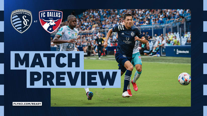 Match Preview - Aug. 14, 2021