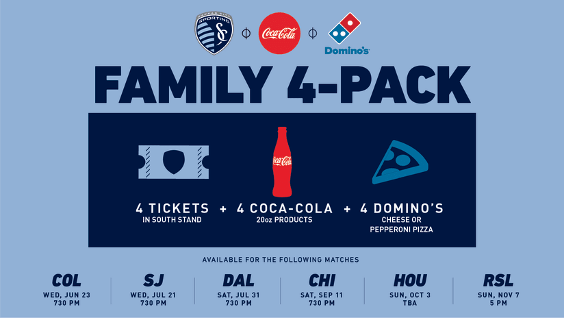 21-TicketPack-CocaColaDominos_Family4Pack_Matches-600x300