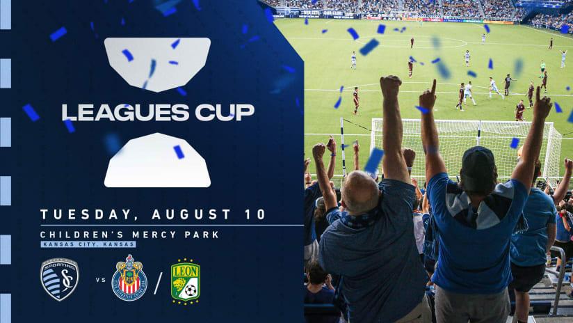 LeaguesCup_Announcement-DL