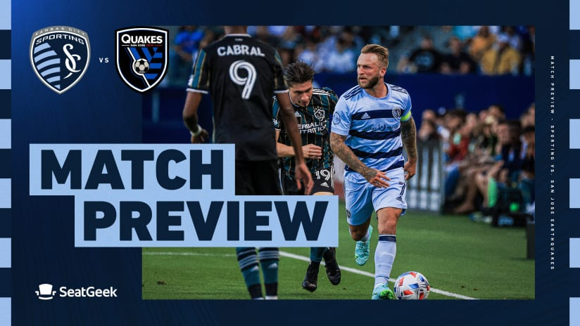 Match Preview - July 21, 2021