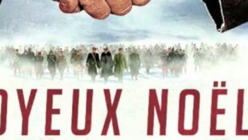 #TheTruce Preview: Joyeux Noel Screening -