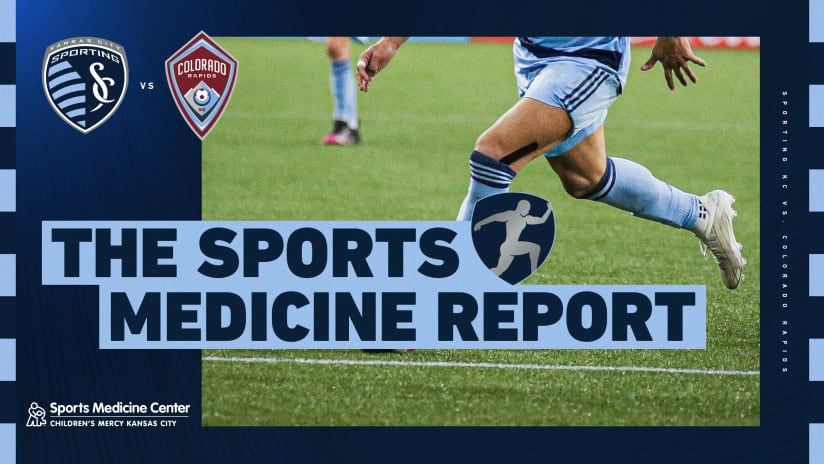 210623-vsCOL-SportsMedicineReport-DL