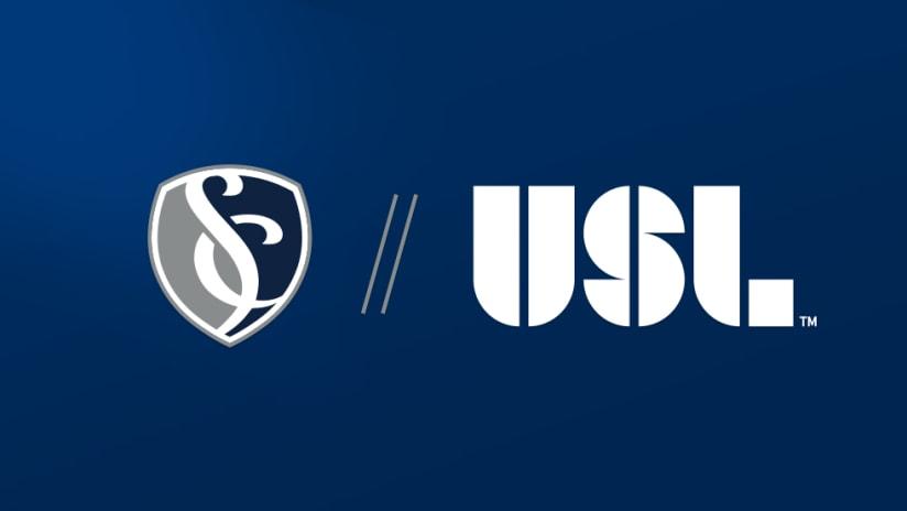 Sporting Club USL