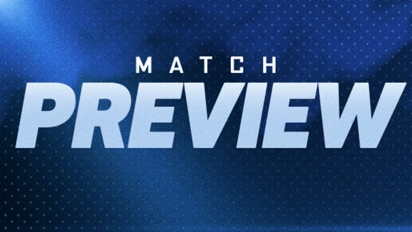 Match Preview Graphic - 3Across DL - Generic