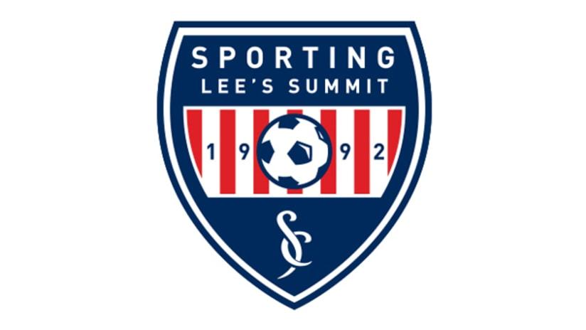 Sporting Lee's Summit