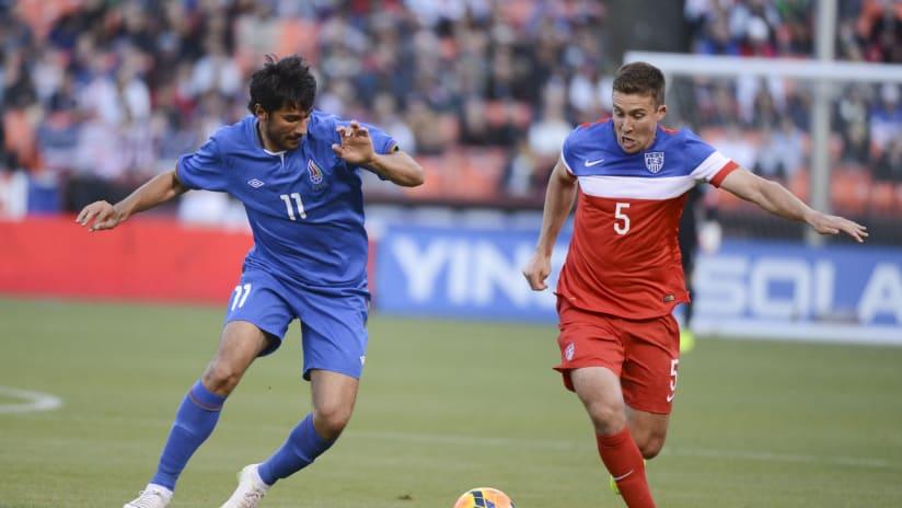 Besler vs. Azerbaijan