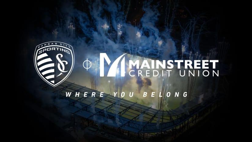 21-MainstreetCreditUnion-WhereYouBelong-Header_1920x1080