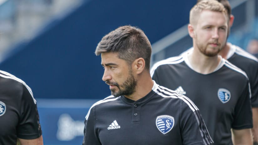 """SKCvMEM Quotes: """"We fought until the end. That's who we are."""""""