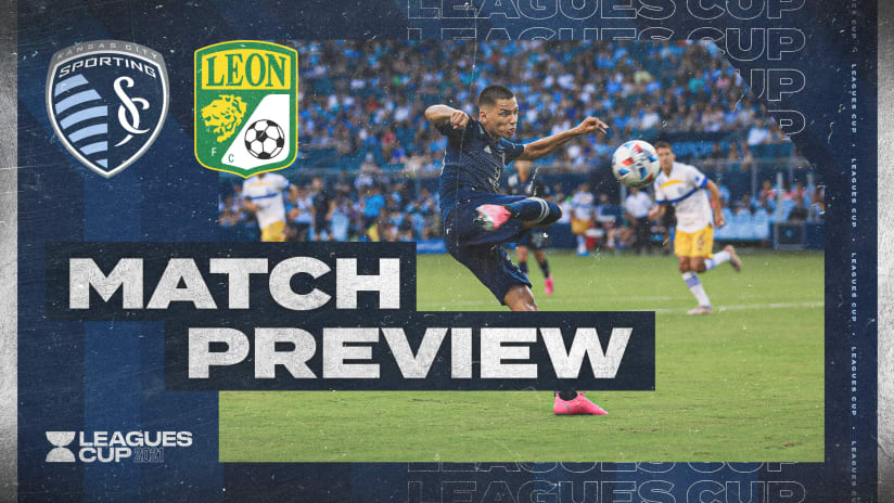 Match Preview - Aug. 10, 2021