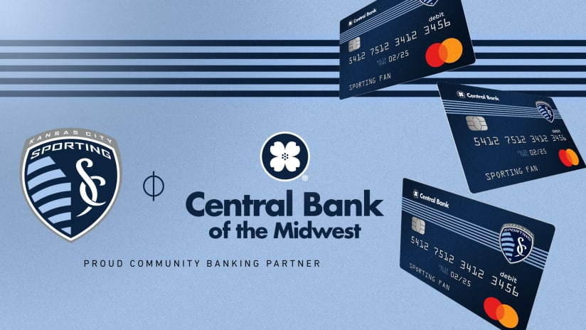 Central Bank of the Midwest