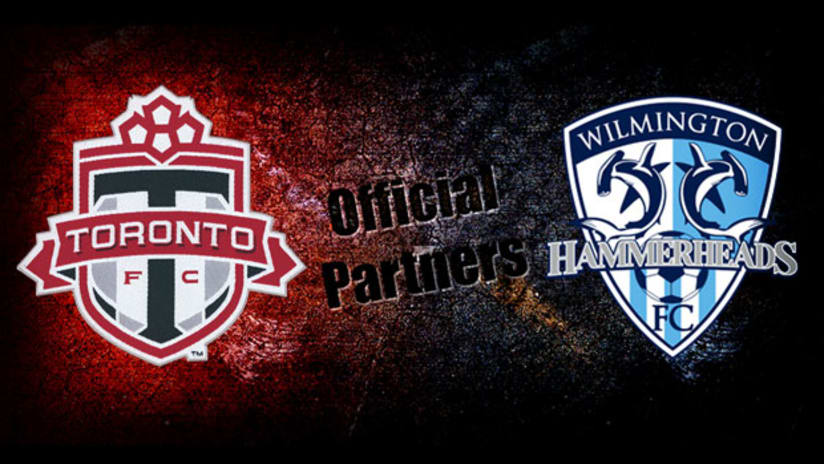 WilmingtonHammerheadsFC-PartnershipV2