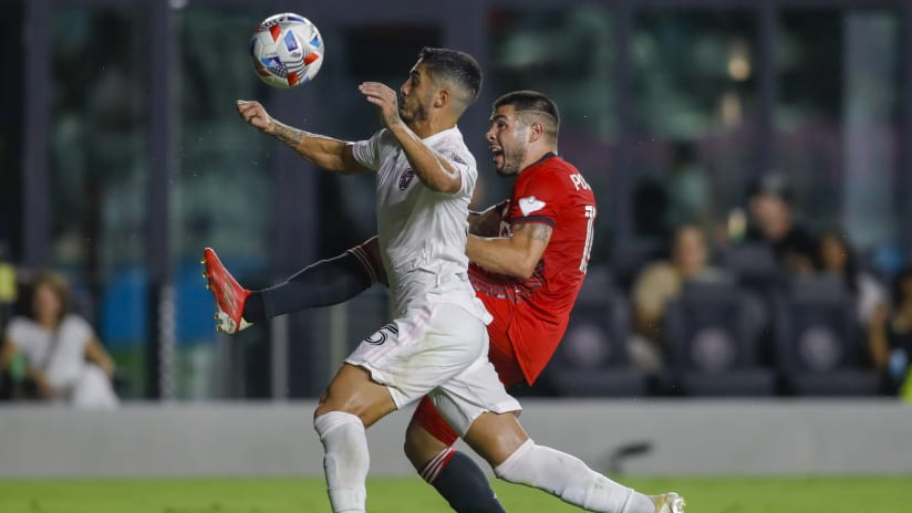 Reds look to bounce back with strong performance in Miami
