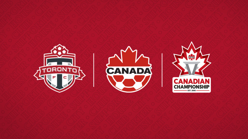 Canada Soccer announces 2021 Canadian Championship format and schedule