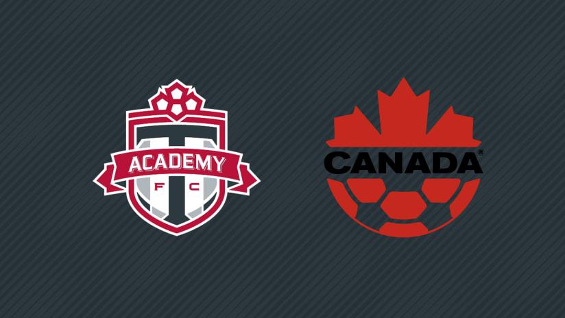 TFCA - Canada