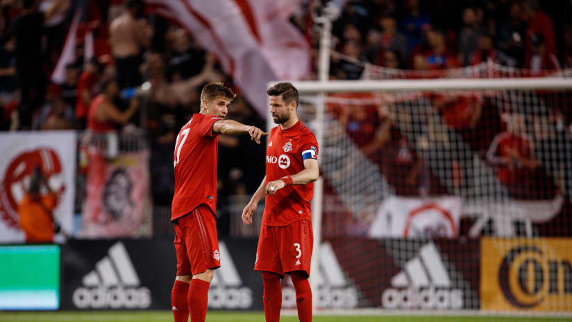 Come On You Reds Podcast - Episode 166