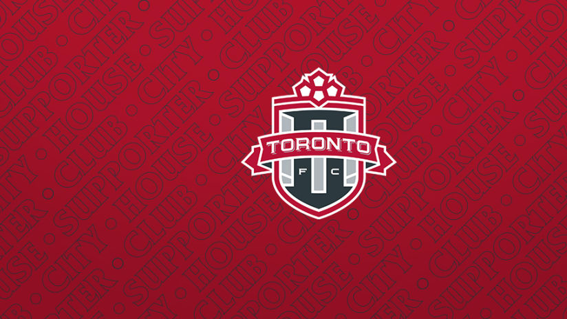 DICHIO NAMED TO CANADIAN NATIONAL TEAM COACHING STAFF FOR CONCACAF QUALIFIERS