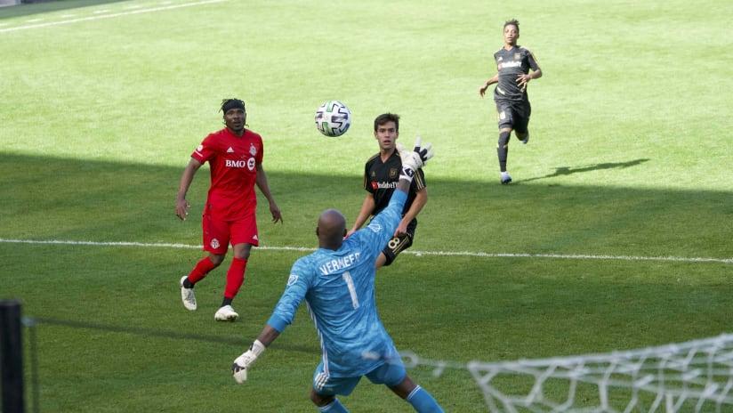 Grossi LAFC Feb 12 Recap Image