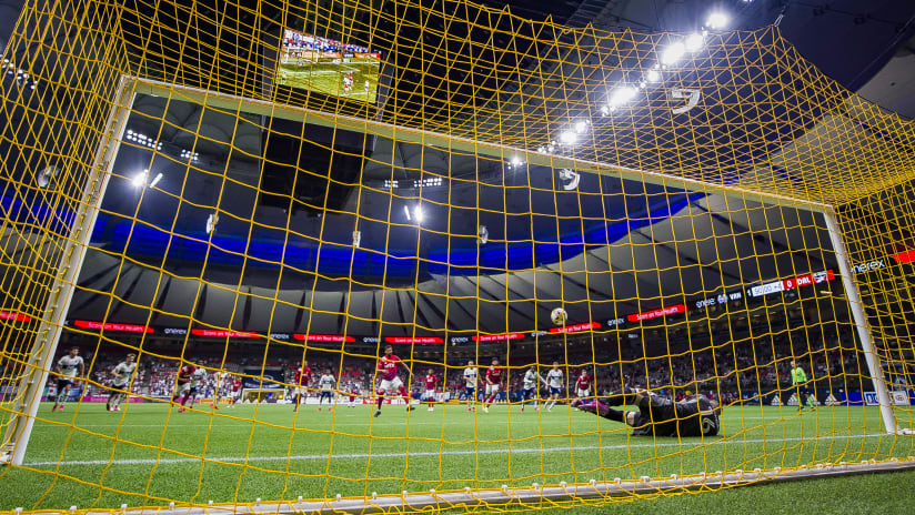 2021.09.25 Caps MLS v Dallas_hr_568