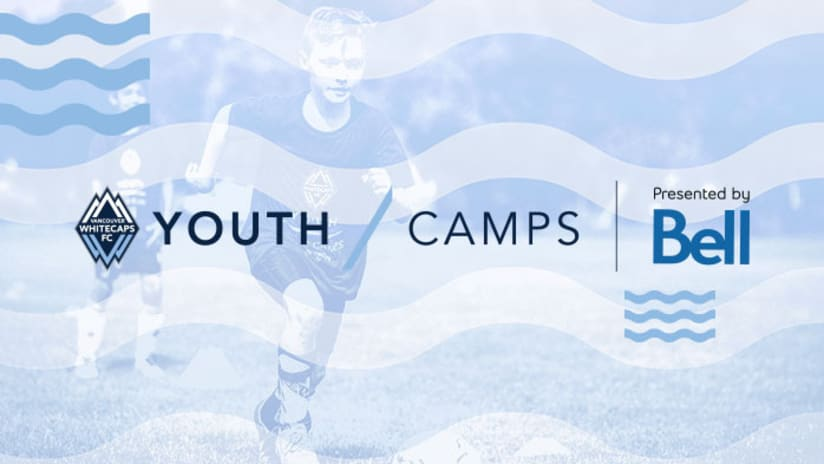 summer camps launch new logo 2020-06-30