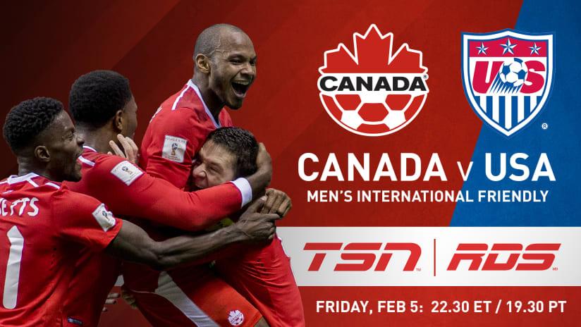 Canada USA Feb 5 graphic