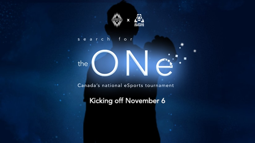 the ONe launch October 15 2020