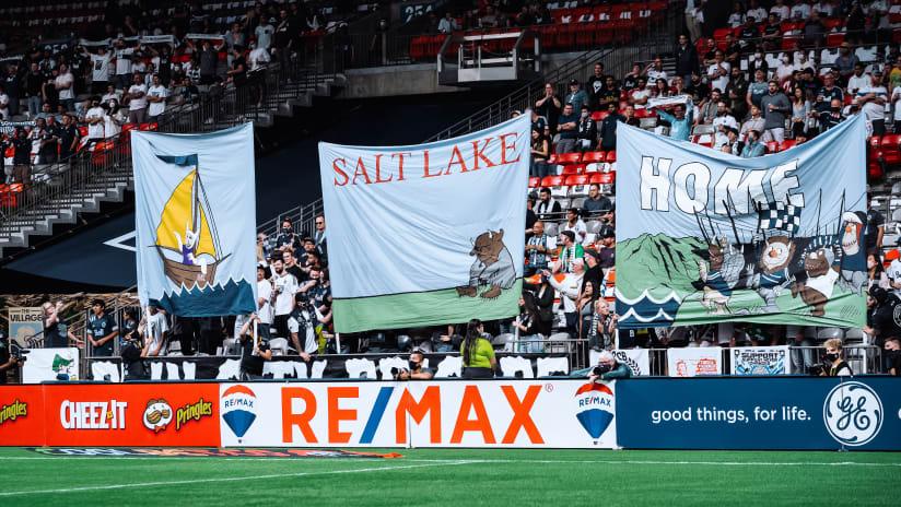 2021.08.21 Caps MLS v LAFC_Frid_hr_0251
