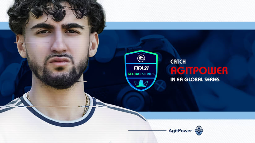 Agit GS playoffs