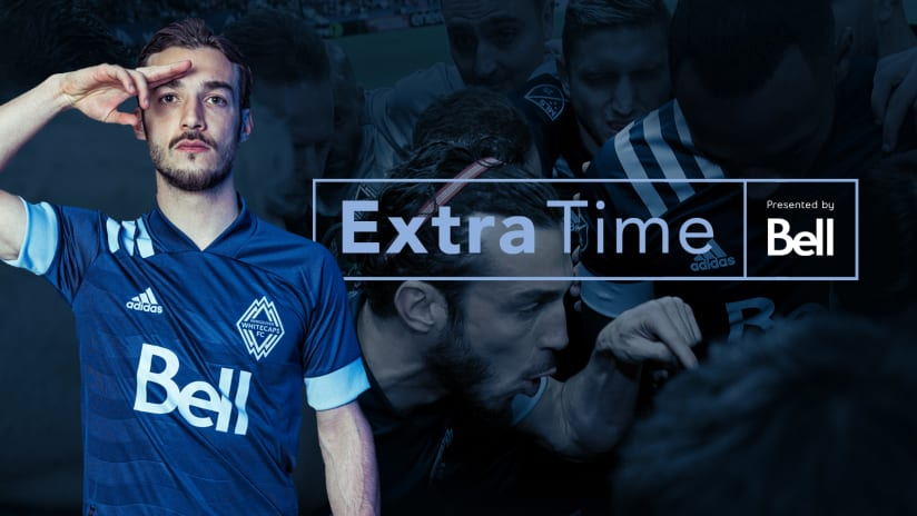 Bell Extra Time