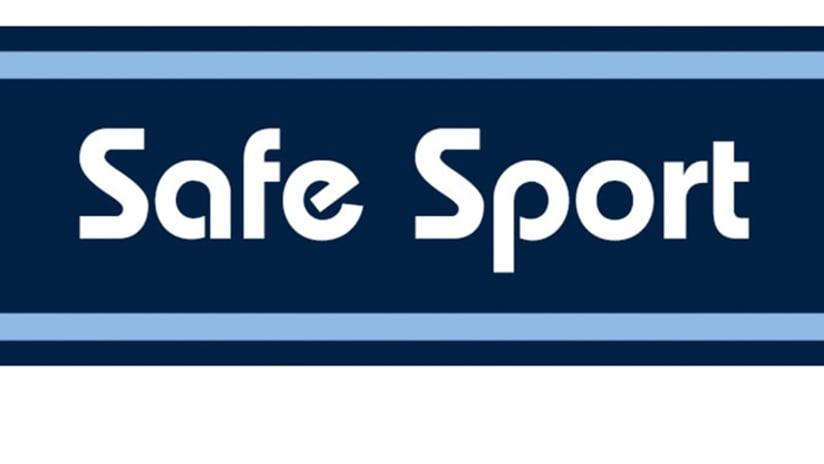Safe Sport rotator