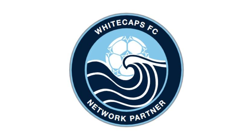 Whitecaps FC Launch Network Partner Program